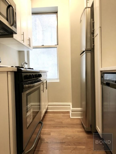 2 Bedrooms, West Village Rental in NYC for $2,963 - Photo 2
