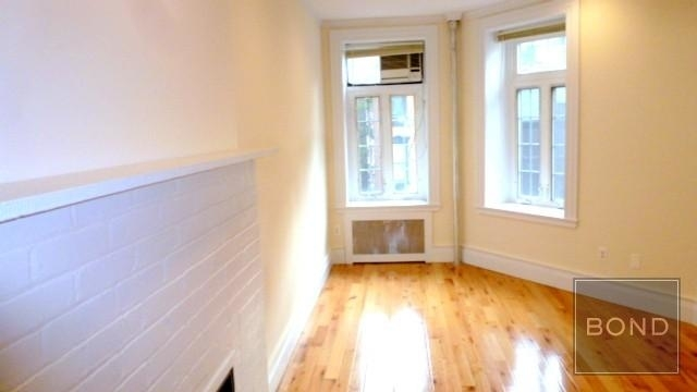 1 Bedroom, Murray Hill Rental in NYC for $2,450 - Photo 2