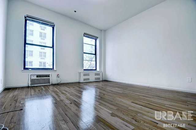 Studio, Upper East Side Rental in NYC for $2,295 - Photo 1