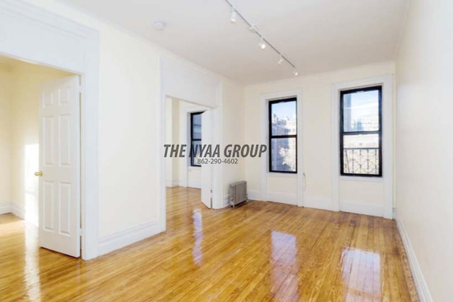 3 Bedrooms, Upper East Side Rental in NYC for $4,000 - Photo 2