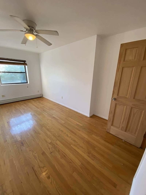 2 Bedrooms, Carroll Gardens Rental in NYC for $2,525 - Photo 1