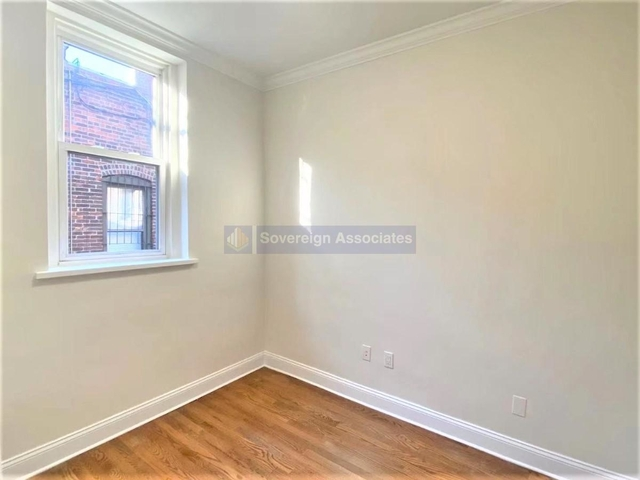 2 Bedrooms, Manhattan Valley Rental in NYC for $2,195 - Photo 1