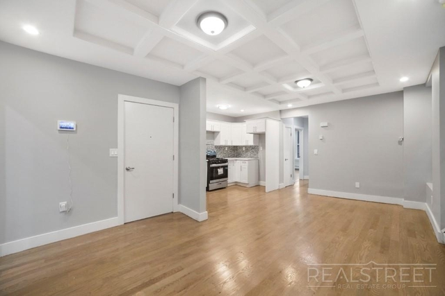 4 Bedrooms, East Flatbush Rental in NYC for $2,850 - Photo 1