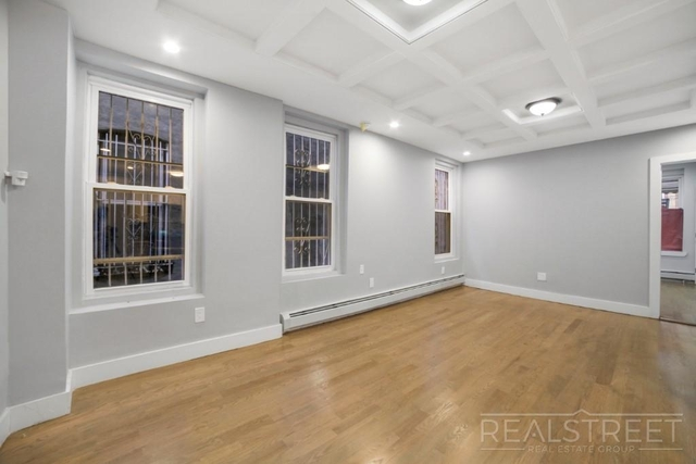 4 Bedrooms, East Flatbush Rental in NYC for $2,850 - Photo 2