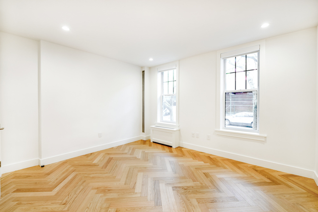 Studio, South Slope Rental in NYC for $1,985 - Photo 1