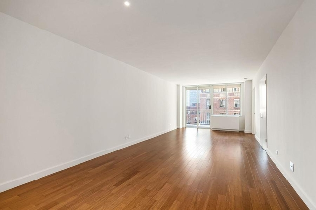 2 Bedrooms, Sutton Place Rental in NYC for $4,579 - Photo 1