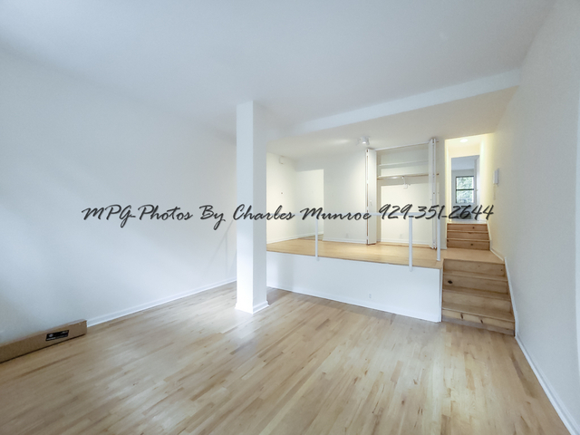 1 Bedroom, East Village Rental in NYC for $3,555 - Photo 2