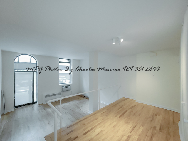 1 Bedroom, East Village Rental in NYC for $3,555 - Photo 1