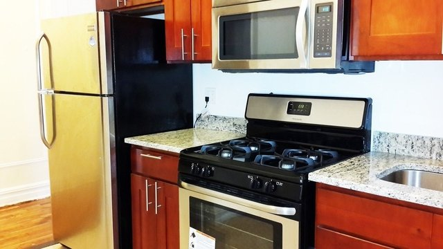 1 Bedroom, East Midwood Rental in NYC for $1,500 - Photo 2