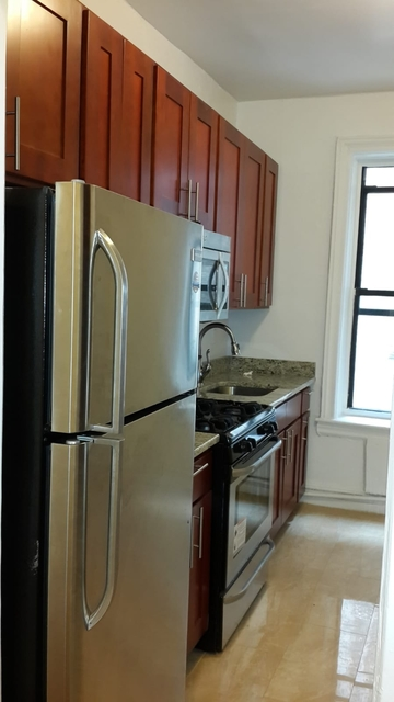 1 Bedroom, East Midwood Rental in NYC for $1,500 - Photo 1