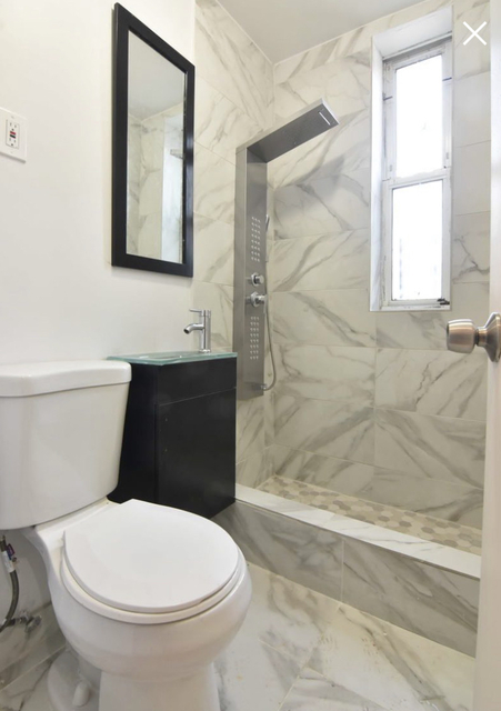 2 Bedrooms, Belmont Rental in NYC for $1,700 - Photo 1
