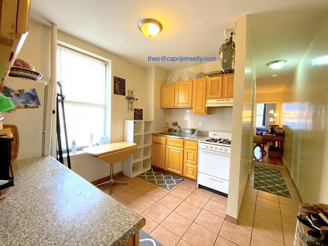 2 Bedrooms, Williamsburg Rental in NYC for $2,400 - Photo 2