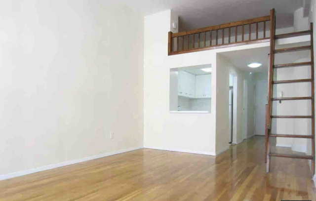 Studio, NoHo Rental in NYC for $2,870 - Photo 2