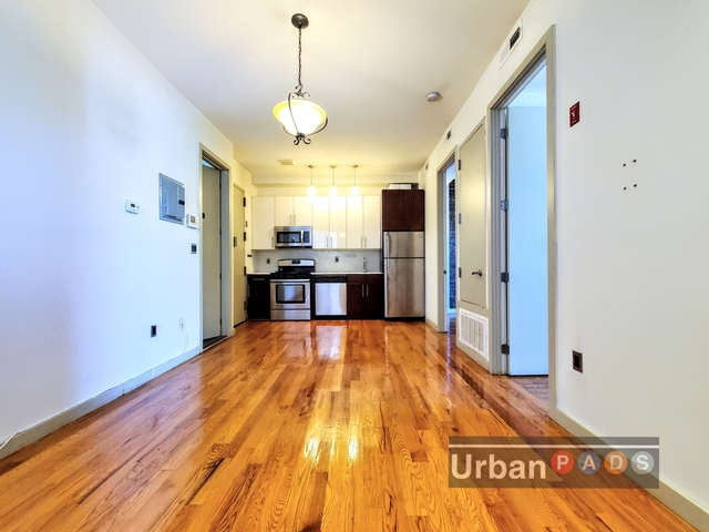 2 Bedrooms, Bedford-Stuyvesant Rental in NYC for $2,025 - Photo 1