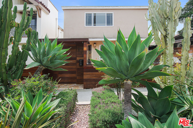 3 Bedrooms, Windward Circle Rental in Los Angeles, CA for $4,000 - Photo 1