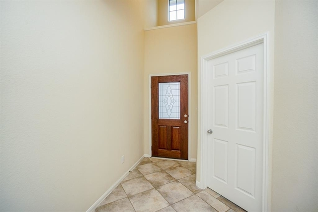 5 Bedrooms, Sugar Land Rental in Houston for $2,150 - Photo 2