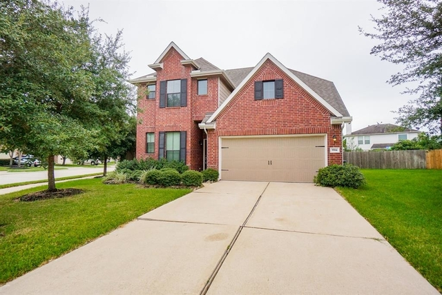 5 Bedrooms, Sugar Land Rental in Houston for $2,150 - Photo 1