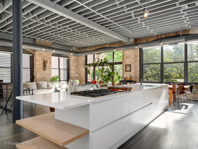 3 Bedrooms, River North Rental in Chicago, IL for $9,500 - Photo 2