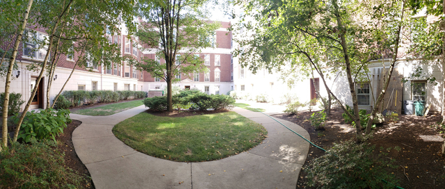 2 Bedrooms, Evanston Rental in Chicago, IL for $1,890 - Photo 1