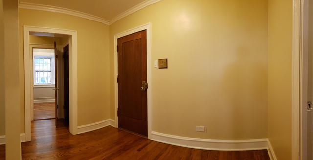 2 Bedrooms, Evanston Rental in Chicago, IL for $1,890 - Photo 2