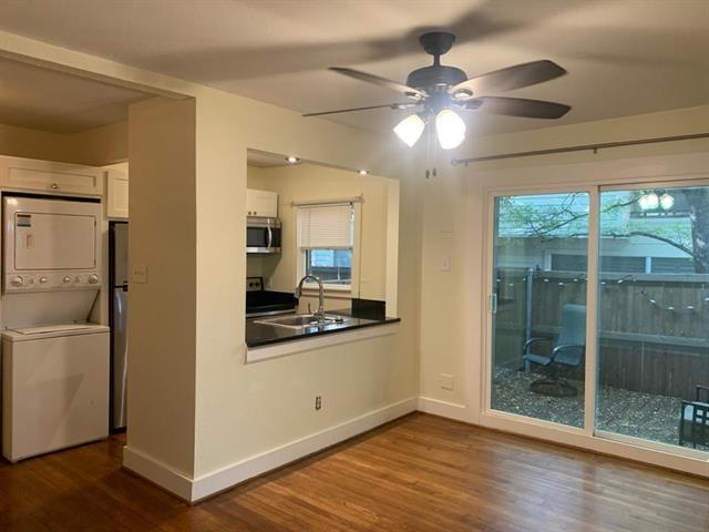 1 Bedroom, Oak Lawn Rental in Dallas for $1,290 - Photo 1