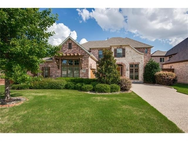 5 Bedrooms, The Village at Panther Creek Rental in Dallas for $2,995 - Photo 1
