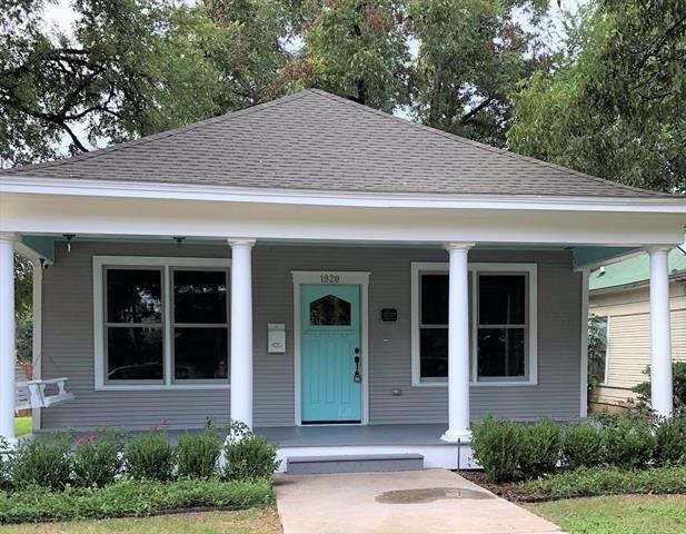 3 Bedrooms, Fairmount Rental in Dallas for $2,200 - Photo 1
