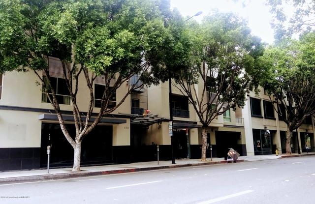 2 Bedrooms, Old Pasadena Rental in Los Angeles, CA for $3,000 - Photo 2