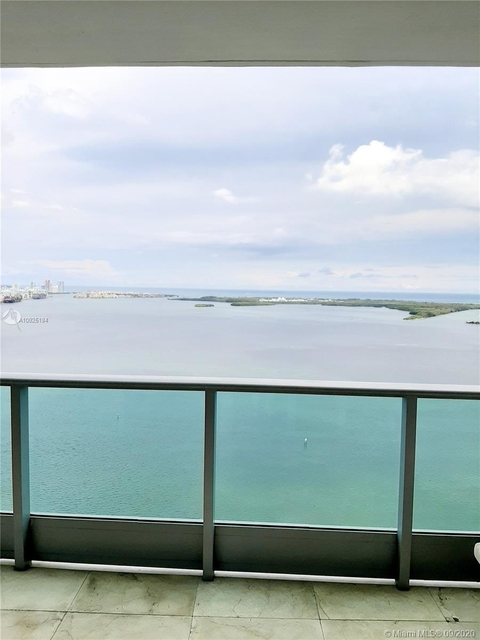 3 Bedrooms, Miami Financial District Rental in Miami, FL for $7,500 - Photo 1