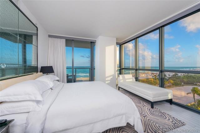 2 Bedrooms, City Center Rental in Miami, FL for $30,000 - Photo 1