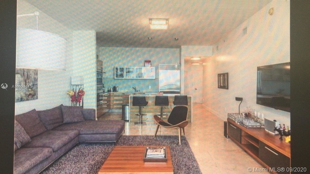 2 Bedrooms, Bayonne Bayside Rental in Miami, FL for $3,500 - Photo 2