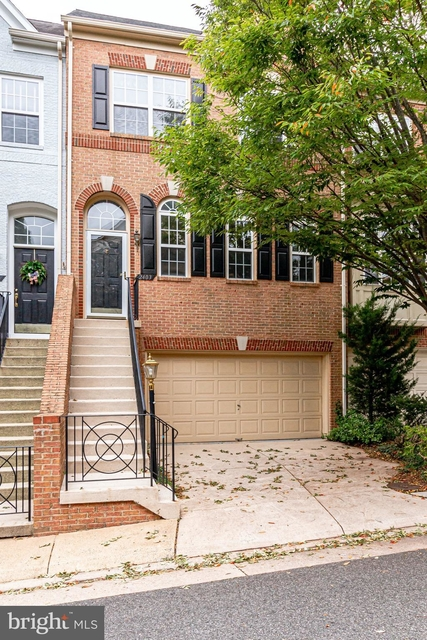 4 Bedrooms, Stonegate Rental in Washington, DC for $3,350 - Photo 1