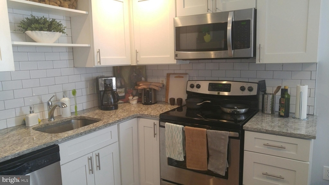 1 Bedroom, Avenue of the Arts North Rental in Philadelphia, PA for $1,250 - Photo 2