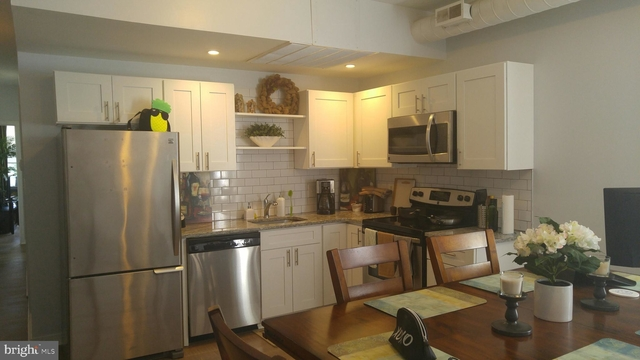 1 Bedroom, Avenue of the Arts North Rental in Philadelphia, PA for $1,250 - Photo 1