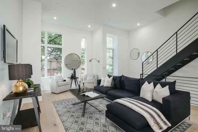 4 Bedrooms, Center City East Rental in Philadelphia, PA for $8,000 - Photo 1