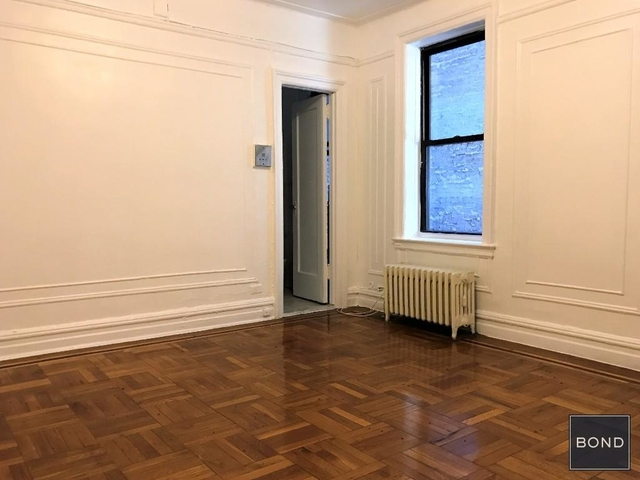 Studio, Washington Heights Rental in NYC for $1,600 - Photo 1