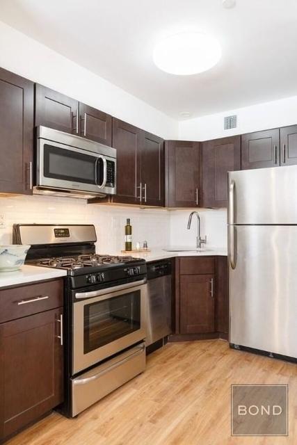 1 Bedroom, Prospect Lefferts Gardens Rental in NYC for $2,290 - Photo 1