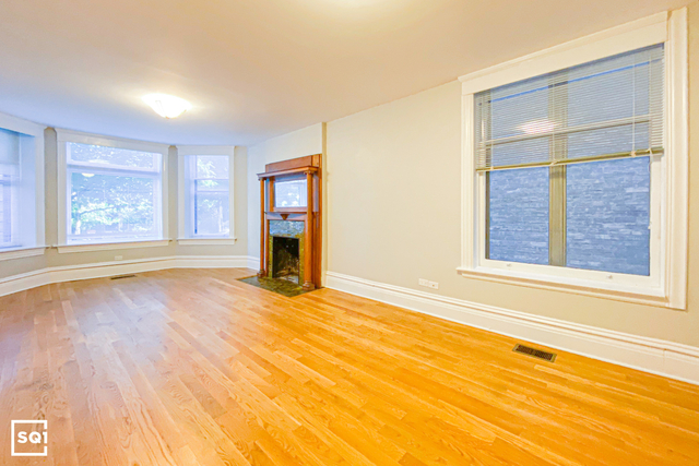5 Bedrooms, Lake View East Rental in Chicago, IL for $4,195 - Photo 1