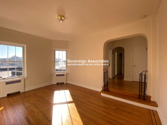Studio, Marble Hill Rental in NYC for $1,620 - Photo 1
