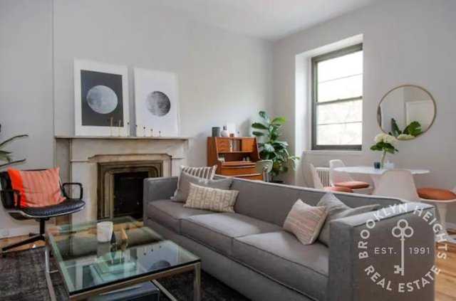 1 Bedroom, Cobble Hill Rental in NYC for $2,375 - Photo 1