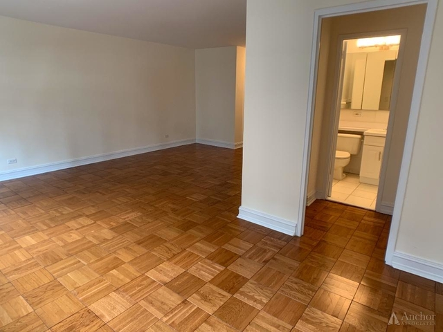 Studio, Theater District Rental in NYC for $2,945 - Photo 2