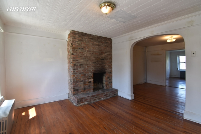 2 Bedrooms, Cobble Hill Rental in NYC for $1,950 - Photo 2