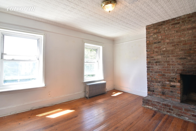 2 Bedrooms, Cobble Hill Rental in NYC for $1,950 - Photo 1
