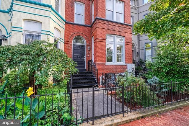 1 Bedroom, U Street - Cardozo Rental in Washington, DC for $2,700 - Photo 1
