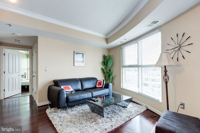 1 Bedroom, Chinatown Rental in Washington, DC for $2,400 - Photo 1
