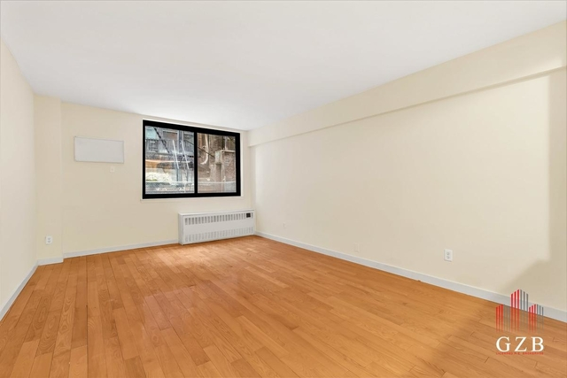 Studio, Murray Hill Rental in NYC for $1,575 - Photo 1