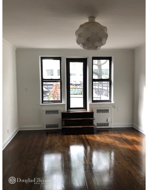Studio, Brooklyn Heights Rental in NYC for $2,170 - Photo 1