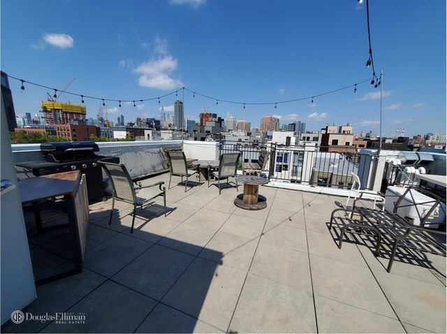 6 Bedrooms, Greenpoint Rental in NYC for $5,750 - Photo 2