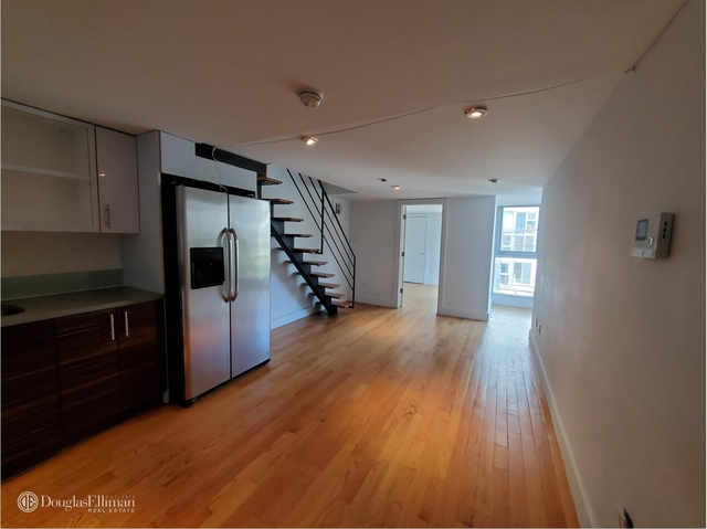 6 Bedrooms, Greenpoint Rental in NYC for $5,750 - Photo 1