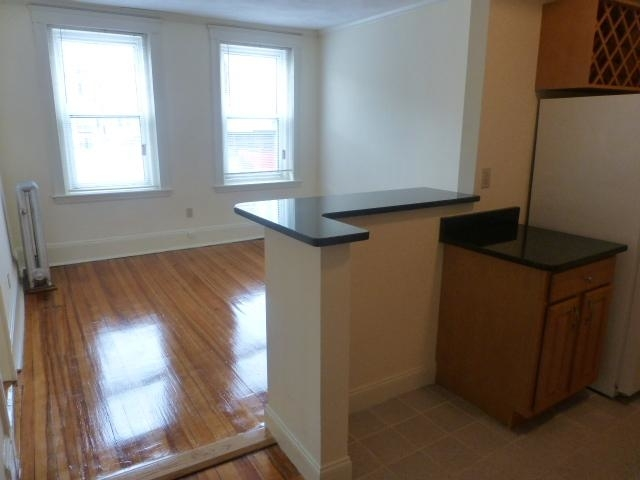 1 Bedroom, West Fens Rental in Boston, MA for $2,225 - Photo 1
